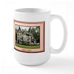 Tyler Large Mug