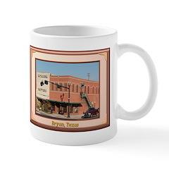 Bryan #2 Mug