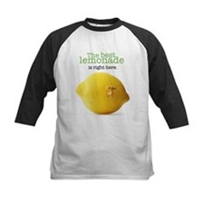 Lemonade Stand - Tee