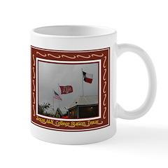 A&M #2 Mug