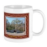 College Station #3 Mug