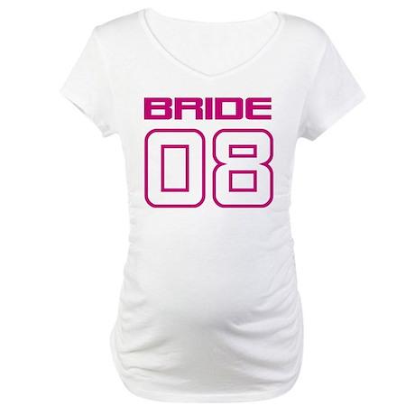Bride Maternity Bride By 60