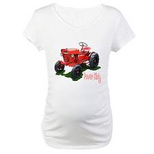 The Heartland Classics Shirt