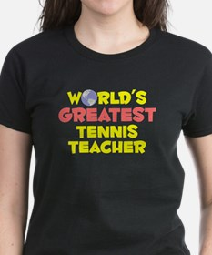 World's Greatest Tenni.. (B) Tee