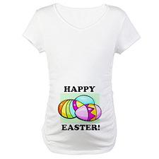 Happy Easter Eggs Shirt