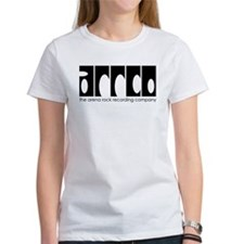 ARRCO LOGO T-Shirt