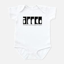 ARRCO LOGO Body Suit