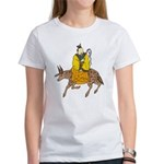 Chinese Mythology - Cow Women's T-Shirt