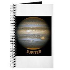 Jupiter Journal