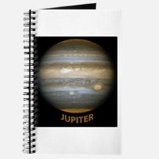 Jupiter Journal