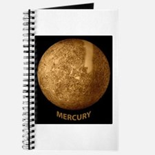 Mercury Journal
