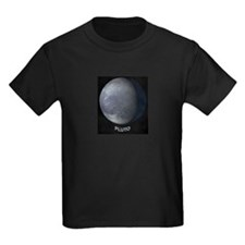 Pluto T