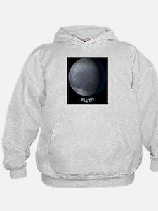 Pluto Hoodie