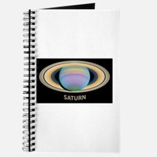 Saturn Journal
