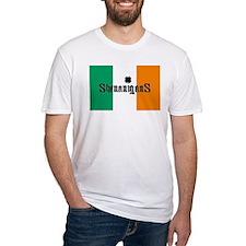 """Shenanigans"" Shirt"