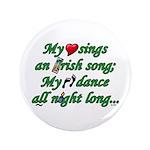 IRISH SONG 3.5