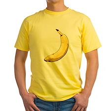 Banana T