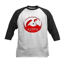 AZPPG Pointed Wings Tee