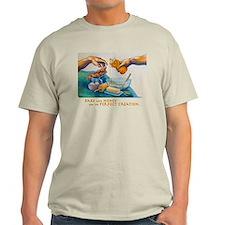 Creation - T-Shirt