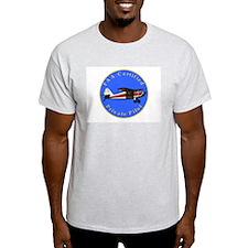 Private Pilot - Piper T-Shirt