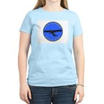 Private Pilot - Classic Women's Light T-Shirt