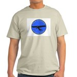 Private Pilot - Classic Light T-Shirt