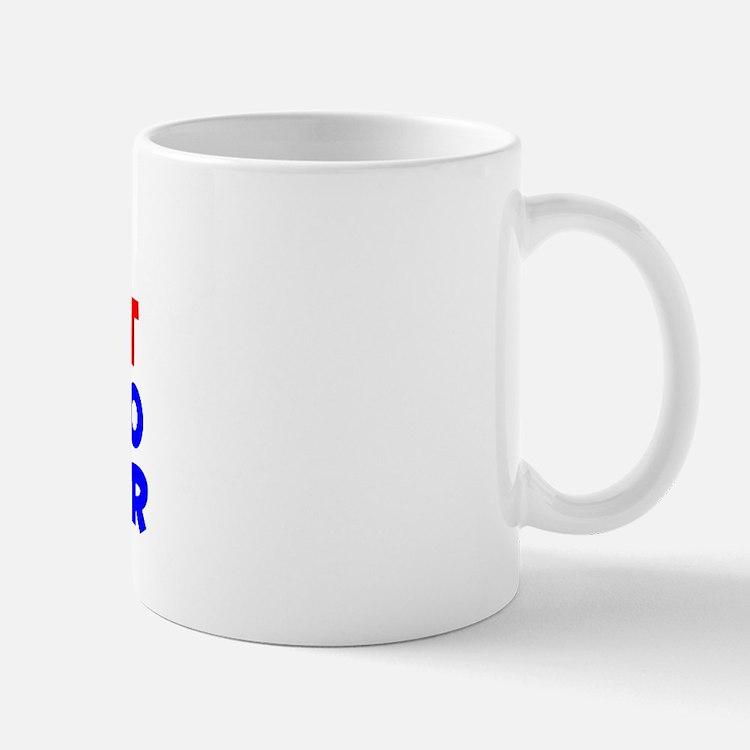 World's Greatest Taekw.. (A) Mug