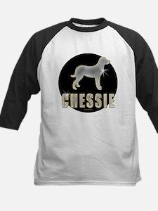 Bling Chessie Tee
