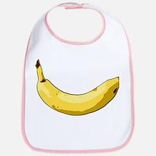 Banana Bib