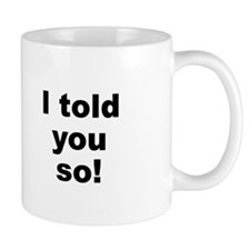 N-Collection Mug