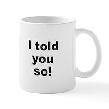 N-Collection Small Mug