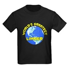 World's Greatest Limner (D) T