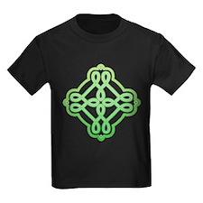 GAN DESIGN Shirt