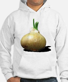 Sprouting Onion Hoodie