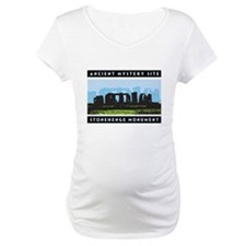 Stonehenge Monument Shirt