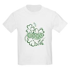 Gage T-Shirt