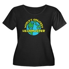 World's Greatest Headm.. (H) T