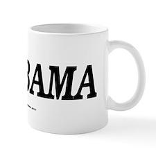 O'Bama -  Mug