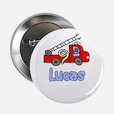 """Lucas 2.25"""" Button"""