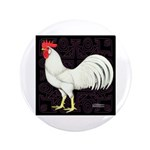 Leghorn Rooster 3.5