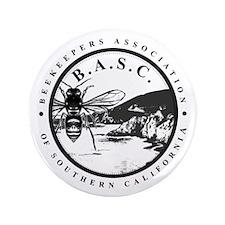 BASC Button
