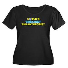 World's Greatest Phila.. (C) T