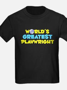 World's Greatest Playw.. (C) T