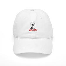 McLame Baseball Cap