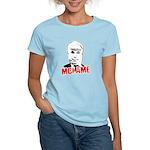 McLame Women's Light T-Shirt
