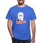 McLame Dark T-Shirt