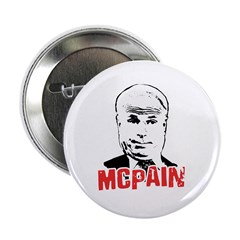 McPain 2.25