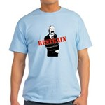 Restrain McCain Light T-Shirt