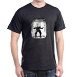 Contain John McCain (in a jar) Dark T-Shirt