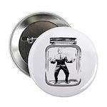 Contain John McCain (in a jar) 2.25
